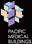 Pacific Medical Buildings