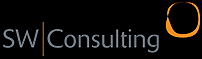 SW Consulting